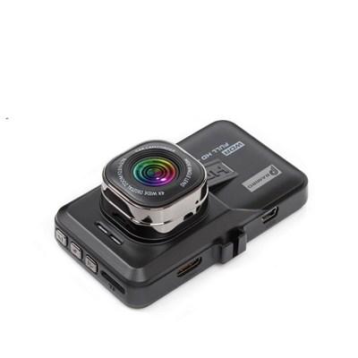Видеорегистратор CAR DVR T626 FullHD 1080P - фото 12231