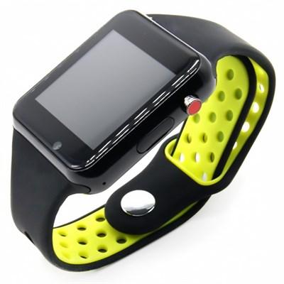 Умные часы Smart Watch MIWEAR M3 - фото 12297