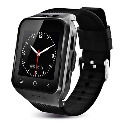 Смарт-часы Smart Watch S8 Android - фото 12304