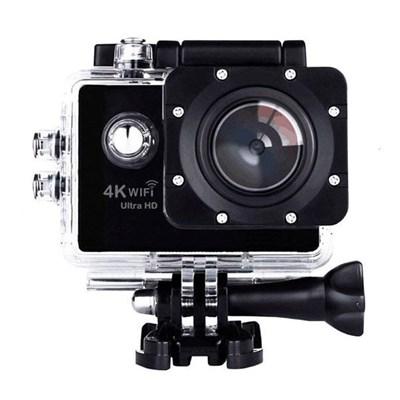 Экшн-камера ХРХ H6L - фото 12395