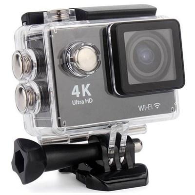 Экшн-камера Action камера XPX 4K G80R - фото 12402