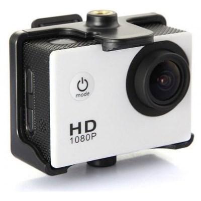 Экшн-камера DVR Action Camera G60 - фото 12404