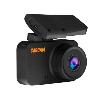 Видеорегистратор CARCAM Q8 - фото 12443