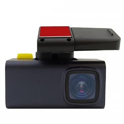 Видеорегистратор PlayMe TIO - фото 12480