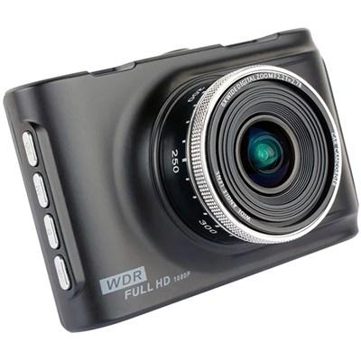 Видеорегистратор ХРХ ZX69 - фото 12595