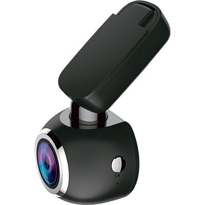 Видеорегистратор Intego VX-500WF - фото 12619