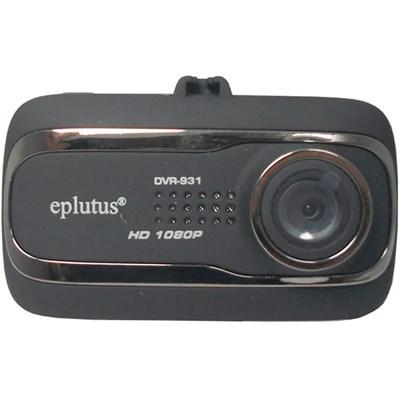Видеорегистратор Eplutus DVR-931 - фото 12636
