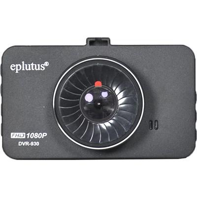 Видеорегистратор Eplutus DVR-930 - фото 12637