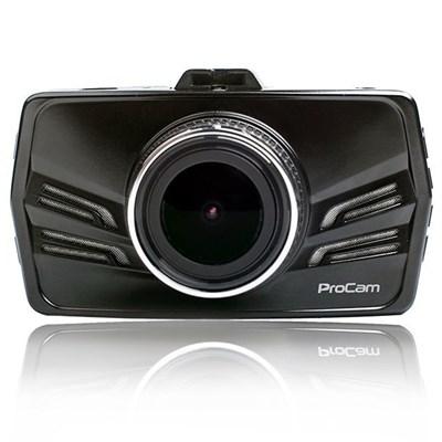 Видеорегистратор PROCAM ZX 1 - фото 12650