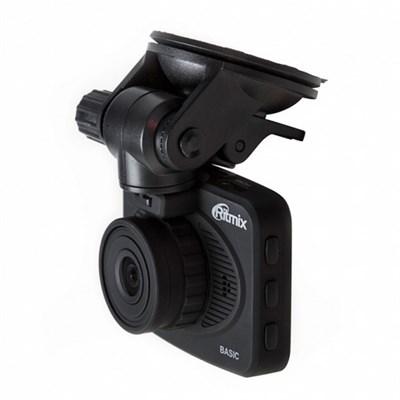 Видеорегистратор Ritmix AVR-620 Basic - фото 12691