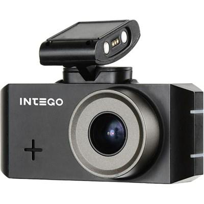 Видеорегистратор Intego VX-550HD - фото 12833