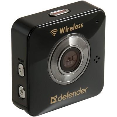 Видеорегистратор Defender Car vision 2030 - фото 12850