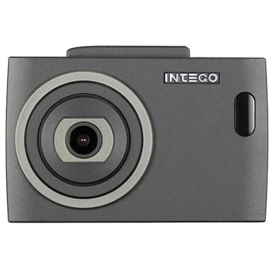 Видеорегистратор Intego Magnum 2.0 Combo - фото 12879