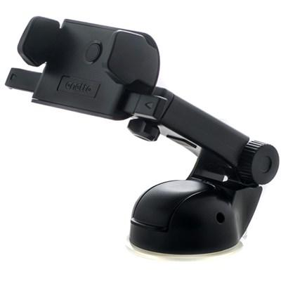 Держатель Onetto One Touch Mini Telescopic - фото 12887