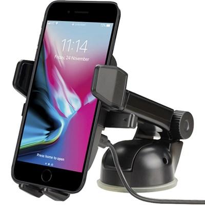 Держатель Onetto Easy One Touch Wireless EWC-9000 - фото 12920