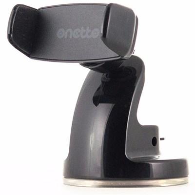 Держатель Onetto Car&Desk Mount Easy View 2 (Black) - фото 12929