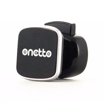 Держатель Onetto Easy Clip Vent Magnet Mount - фото 12935