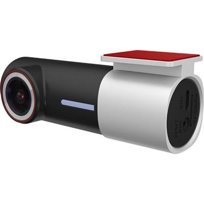 Видеорегистратор Intego VX-520WF - фото 12955