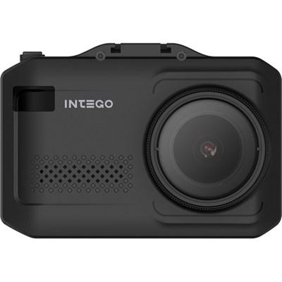 Видеорегистратор Intego VX-1000S - фото 12960