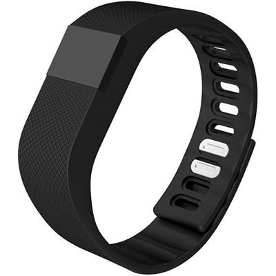 Фитнес-браслет Smart Bracelet X64 - фото 13015