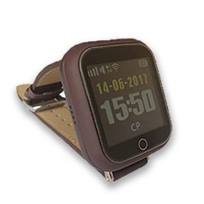Умные часы Smart Kid Watch G601X - фото 13075