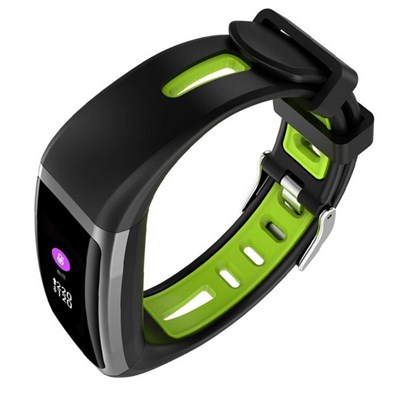 Фитнес-браслет Smart Bracelet CD09 - фото 13079