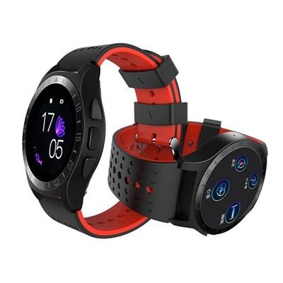 Фитнес-браслет Smart Bracelet KY009 - фото 13086