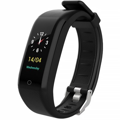 Фитнес-браслет Smart Bracelet T10 - фото 13240