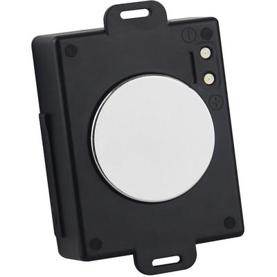 GPS-трекер AE 5200 (7400 mA) магнит - фото 13255