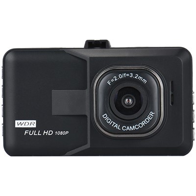 Видеорегистратор VIGO DRIVE FHD - фото 13268