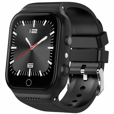Смарт-часы Smart Watch X89 Android 4G - фото 13412