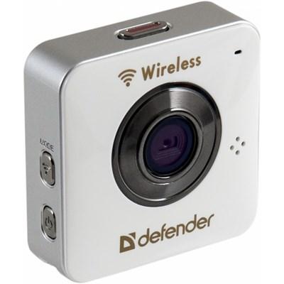 Видеорегистратор Defender Car vision 2030 - фото 13419