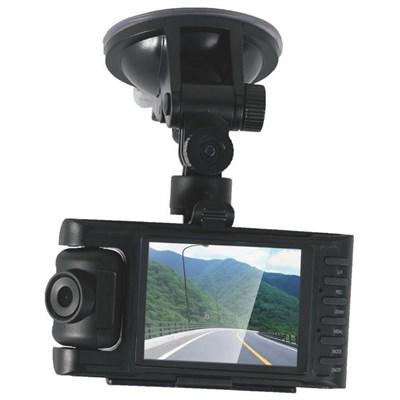 Видеорегистратор Eplutus DVR-690 - фото 13486