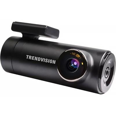 Видеорегистратор TrendVision Tube 2.0 - фото 13521