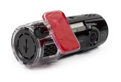 Видеорегистратор IROAD IONE-3800 - фото 13654