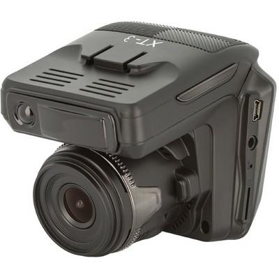 Видеорегистратор Subini STR XT-3 - фото 13687