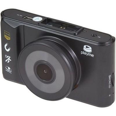 Видеорегистратор PlayMe TAU - фото 13803