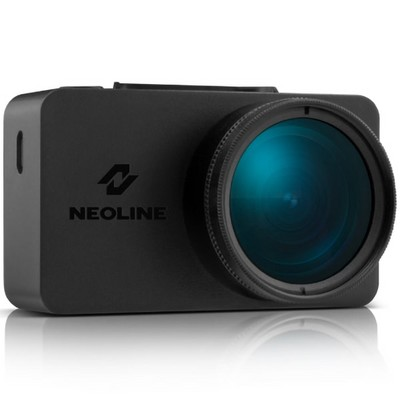 Видеорегистратор Neoline G-tech X73 WiFi - фото 13847