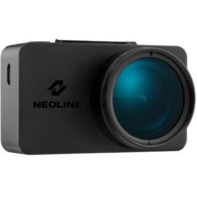 Видеорегистратор Neoline G-tech X77 - фото 15019