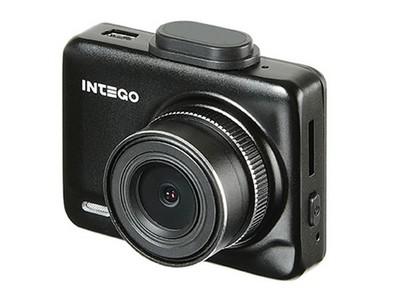 Видеорегистратор Intego VX-850FHD - фото 13887