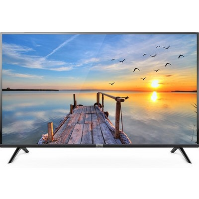 """Телевизор TCL L43S6500 43"""" - фото 13946"""