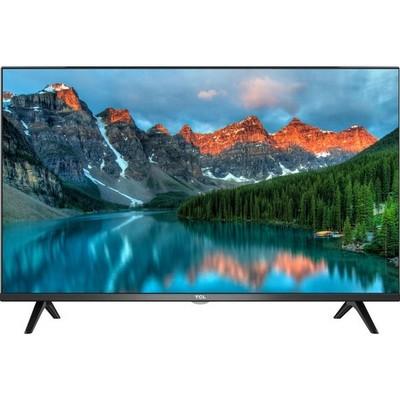 "Телевизор TCL L40S60A 40"" - фото 13939"