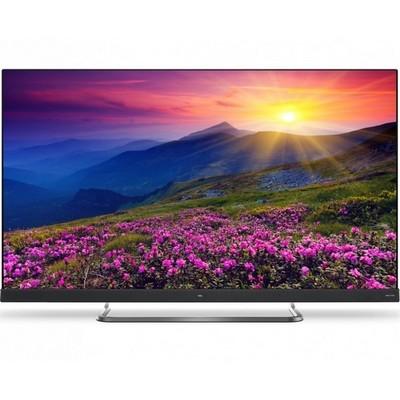 """Телевизор TCL L65C8US 65"""" - фото 13978"""