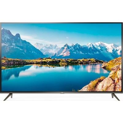 """Телевизор TCL L65P8US 65"""" - фото 13984"""