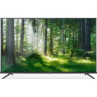 "Телевизор TCL L65P8MUS 65"" - фото 13990"