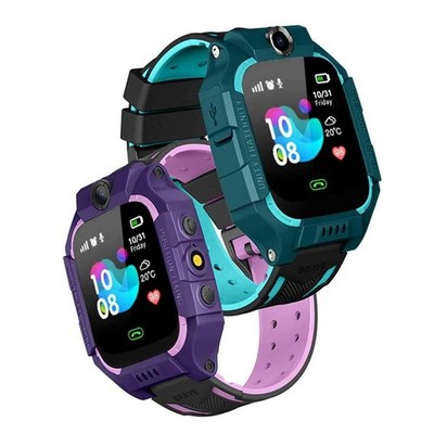 Умные часы Smart Kid Watch Q88 - фото 14061