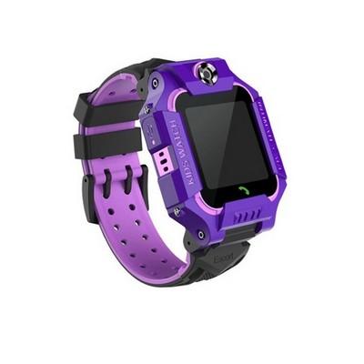 Умные часы Smart Kid Watch Q88 - фото 14062