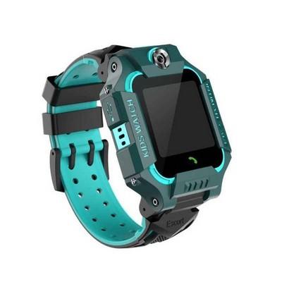 Умные часы Smart Kid Watch Q88 - фото 14063