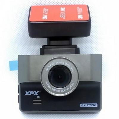 Видеорегистратор XPX P36 - фото 14115