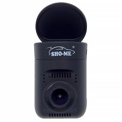 Видеорегистратор SHO-ME FHD-950 - фото 14125
